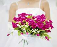las vegas wedding services.